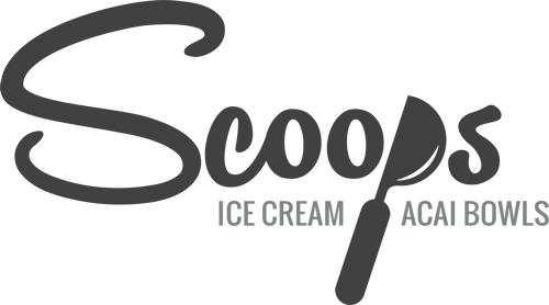 Scoops Ice Cream & Acai Bowls Home