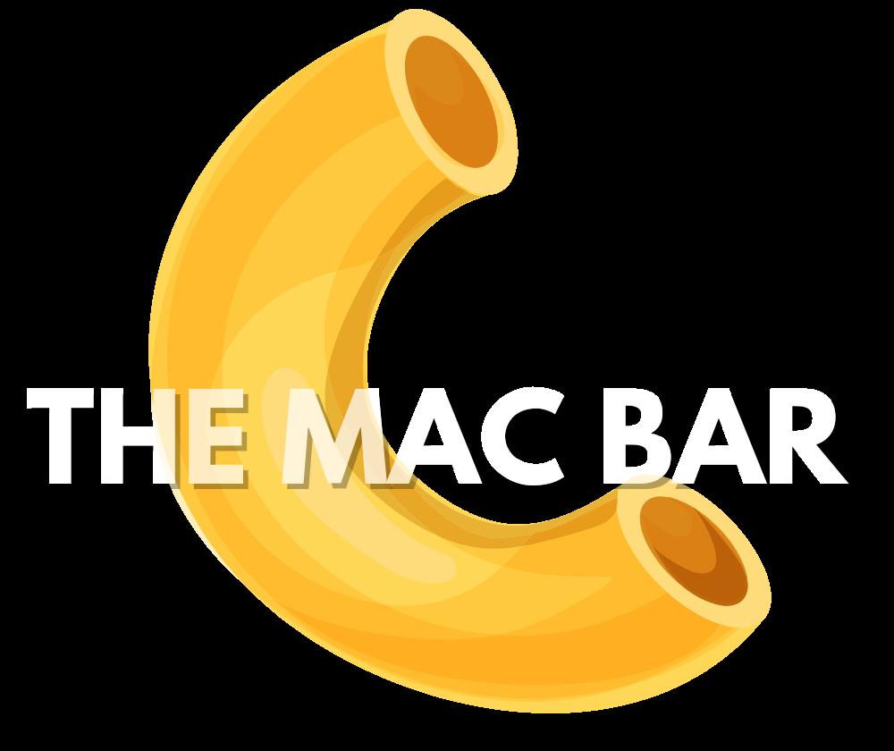 The Mac Bar Home