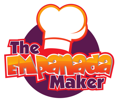 The Empanada Maker Home