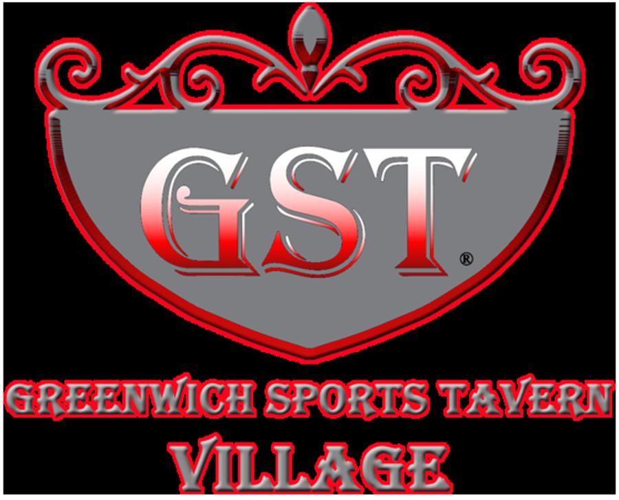 GST Village Home