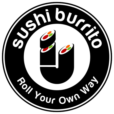 IJ Sushi Burrito Home