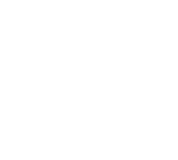 The Kitchen 18 Home