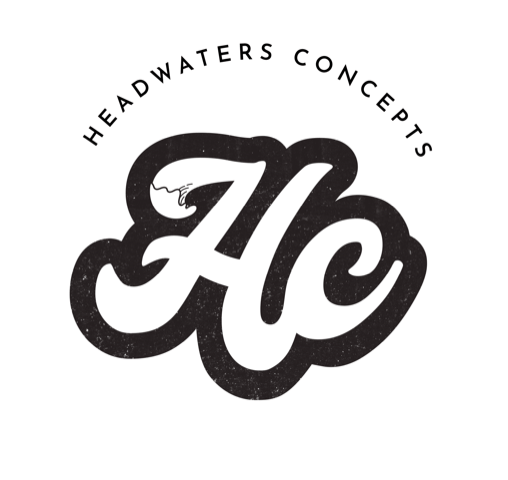 Headwaters Concepts Home