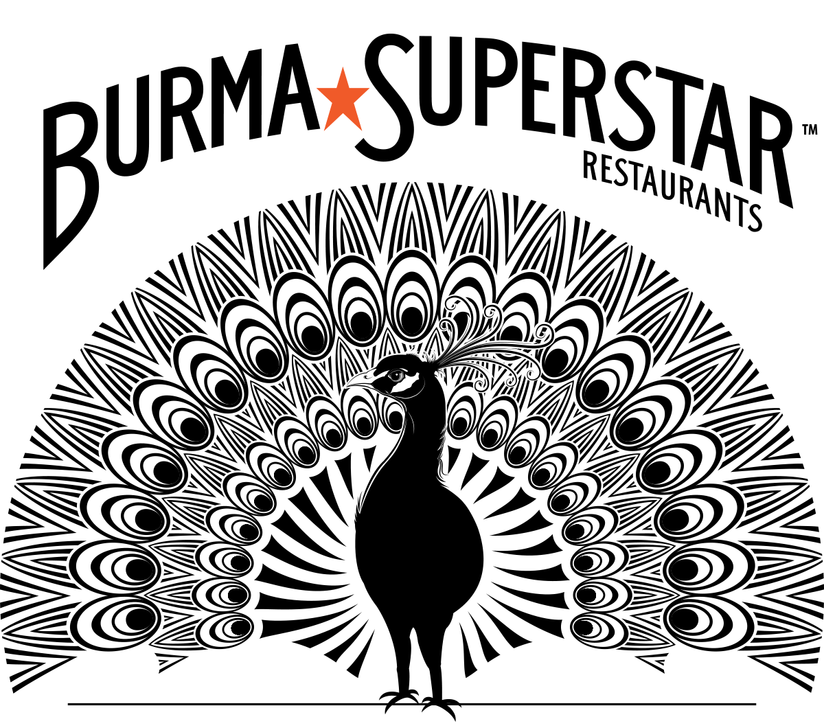 Burma Superstar Home