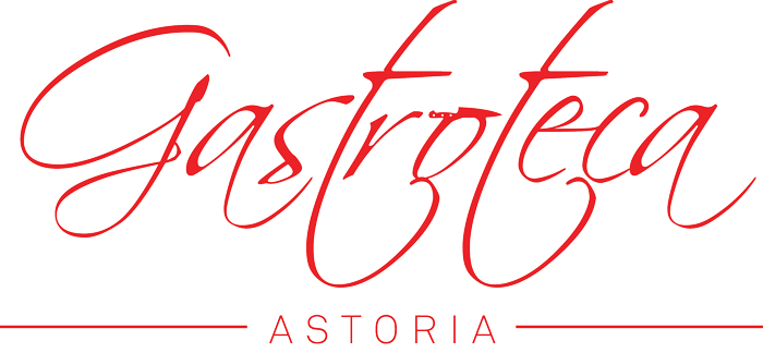 Gastroteca Astoria Home