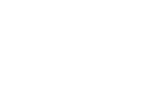 marlow and sons logo