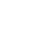 The Friend Ship Logo