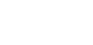 Wolf bakery logo
