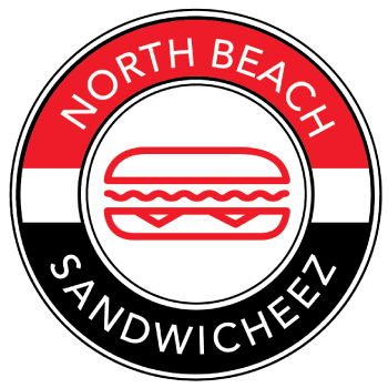 North Beach Sandwicheez Home