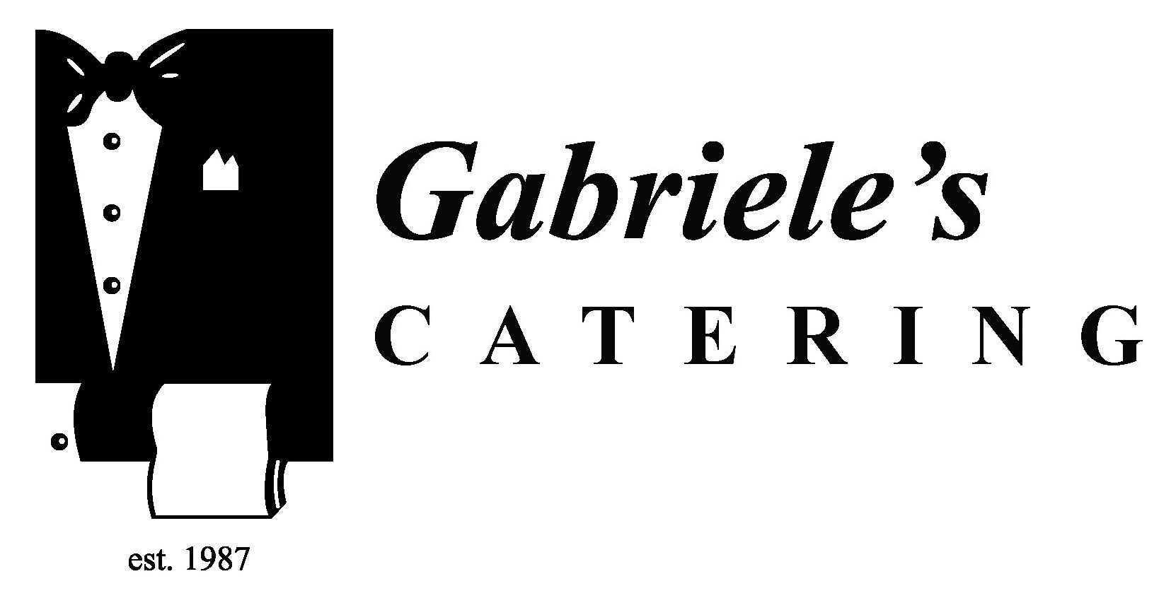 Gabriele Muselli Catering Home