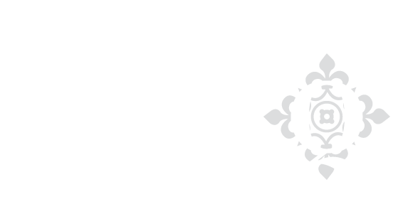 Top of the Marq Home