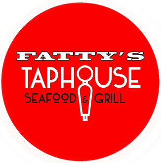 Fatty's Tap House Home