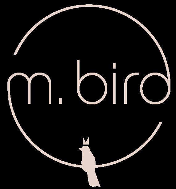 M.Bird Home