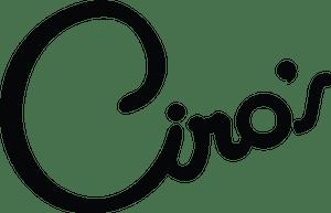 Ciros logo