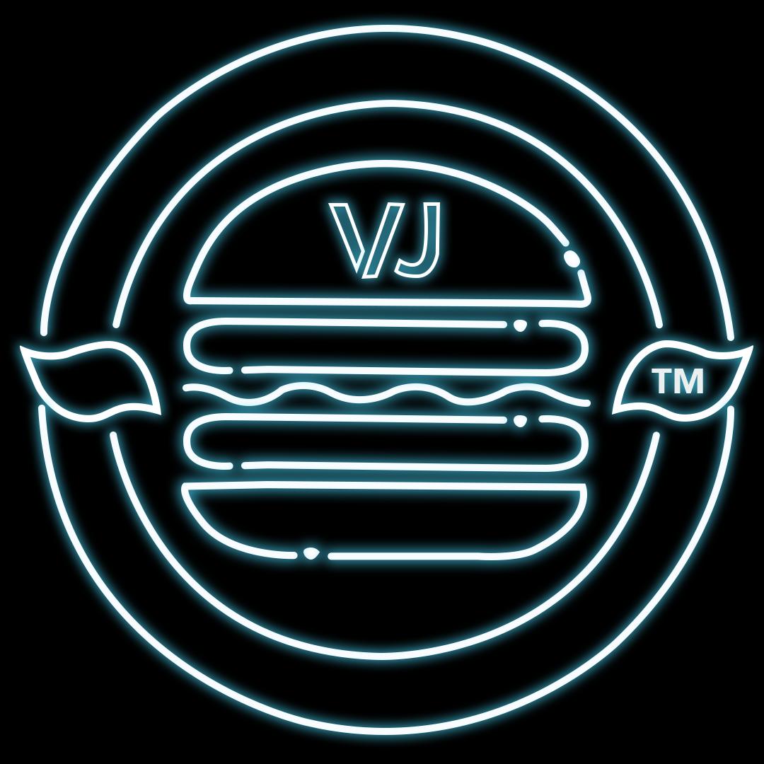 Vegan Junkie Home