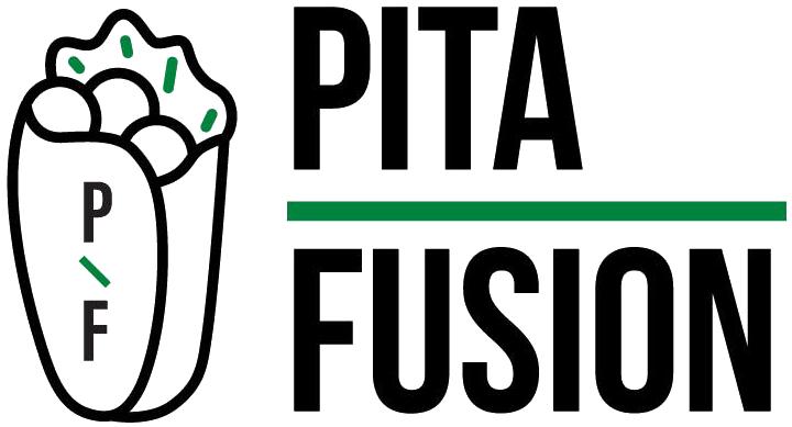 Pita Fusion Home
