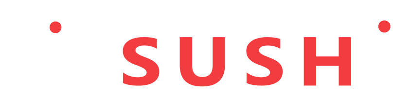 Sush1 Home