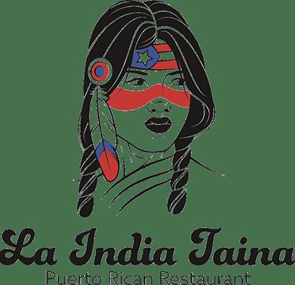 La India Taina Puerto Rican Restaurant