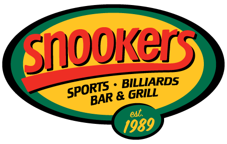Snookers Home