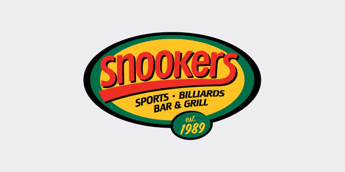Snookers - Craft Beer, Billiards and American Sports Bar ...