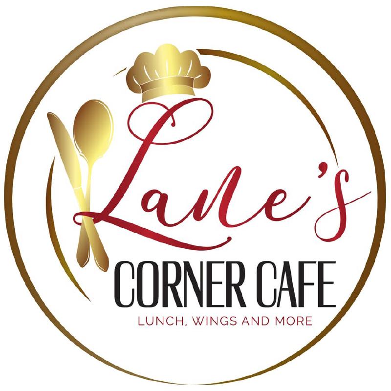 Lane's Corner Cafe Home