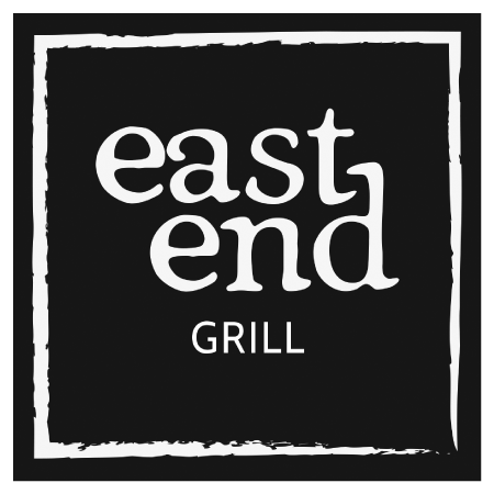 East End Grill Home