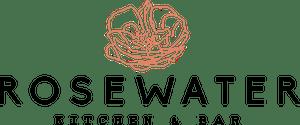 Rosewater logo