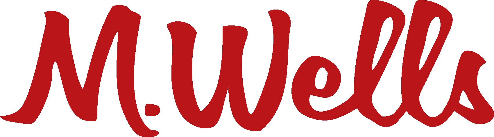 M. Wells Home