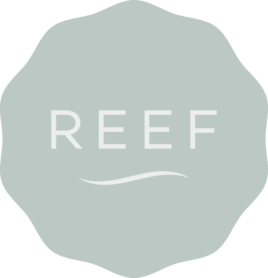Reef Home