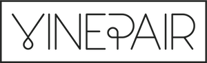 Vinepair logo