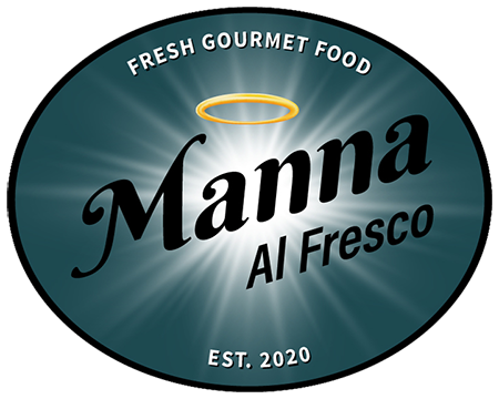 Manna Al Fresco LLC Home