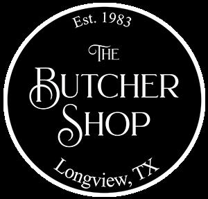 The Butcher Shop Home