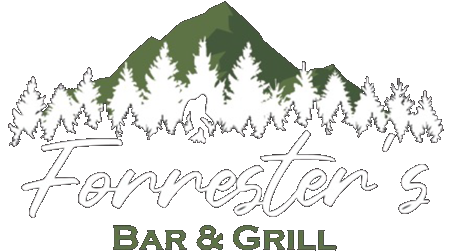 FORRESTERS BAR AND GRILL Home