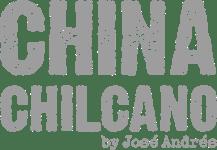 ChinaChilcano