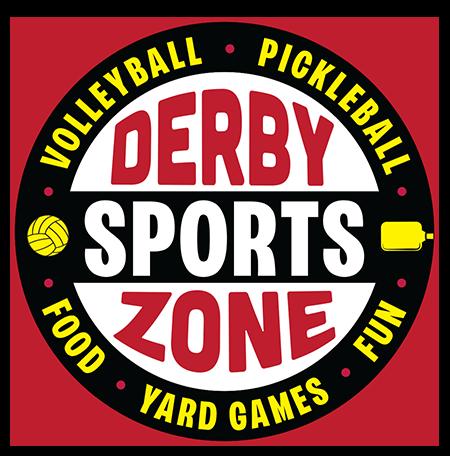 Derby Sports Zone Home