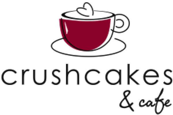 Crushcakes Home