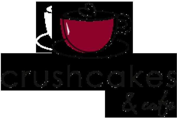 Crushcakes Home