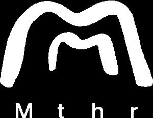 Mthr Home