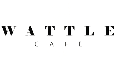 Wattle Cafe Home