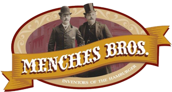 Menches Bros. Home