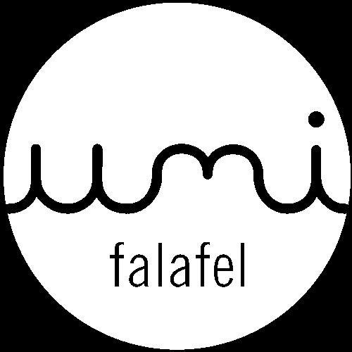 Umi Falafel - Ireland Home