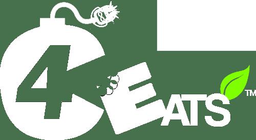 C4Eats Home