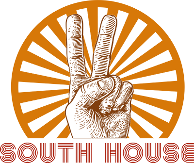 South House Home