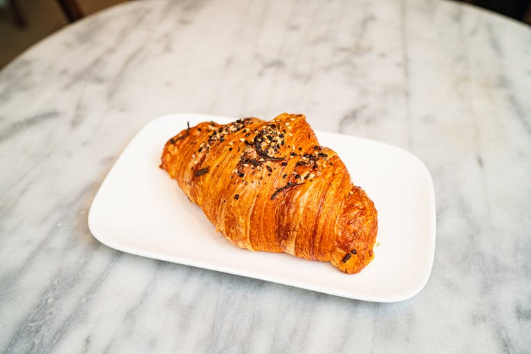 everything-croissant