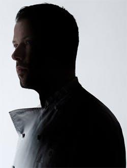 Rory Macdonald chef photo