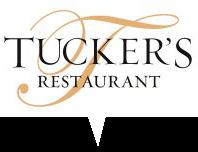 Tucker's Restaurant Home