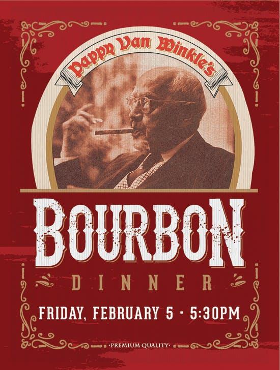 Bouchaine Winemaker Dinner - event