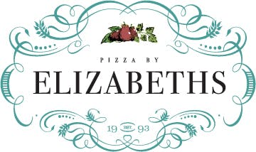 Pizza By Elizabeth's