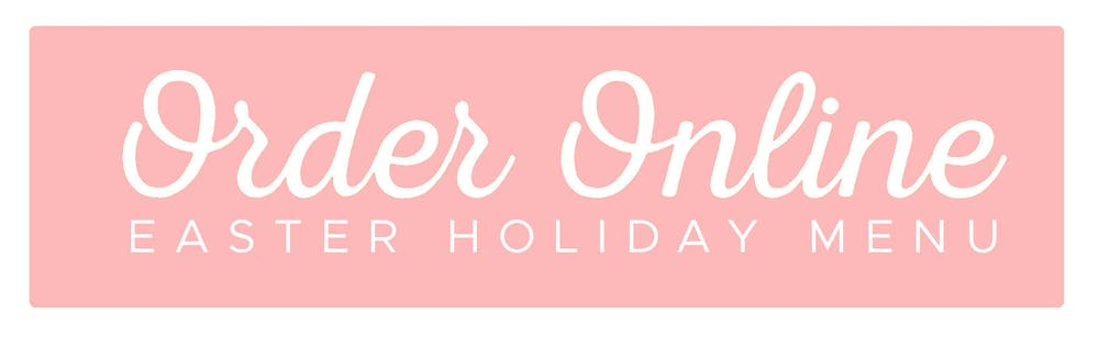 order online for Easter button
