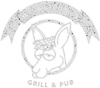 Wallaby's Home